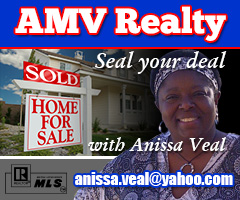AMV Realty